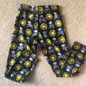 Zara Terez Pants - Soul cycle Zara terez leggings